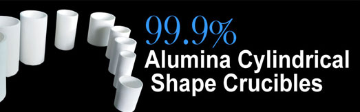 alumina-cylindrical-shape-crucibles