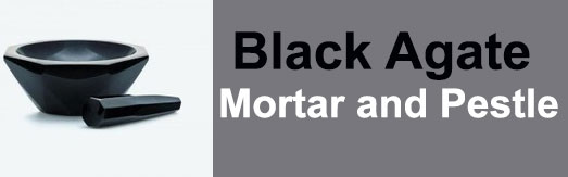 black-agate-mortar-pestle